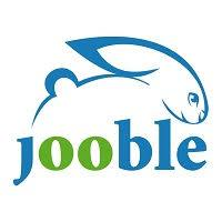 by.jooble.org