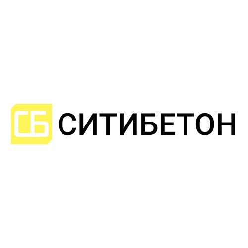 ООО «СитиБетонСтрой»